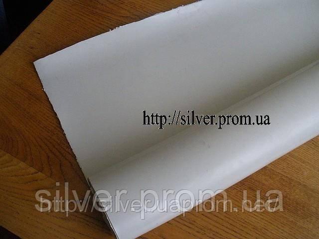 Пищевая резина 500х500мм толщина 16мм