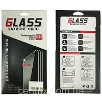 Защитное стекло для LG X240 K8 Dual Sim (2017)/M200N/US215 (0,25 mm 2,5D)