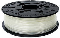 Картридж с нитью 1.75мм/0.6кг PVA XYZprinting Filament для da Vinci 2.0,телесного цв,водораств.