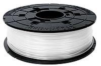 Катушка с нитью 1.75мм/0.6кг ABS XYZprinting Filament для da Vinci, белый