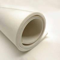 Пищевая резина 20мм, лист 500х500мм