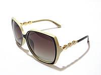 Женские очки солнцезащитные, фото 1