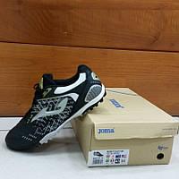 Обувь для футбола (сороканожки) Joma Maxima 701 TF , фото 1