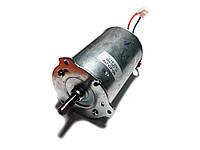 Двигатель хлебопечи Moulinex SS-185928, фото 1