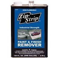 Смывка для краски ZIP-STRIP 3,78л