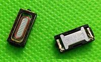 Слуховой динамик (спикер) для Sony D2302 S50h Xperia M2 Dual Sim/D2303/D2305/D2306