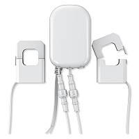 6d71f9829d3e Умный контроллер потребления энергии Aeotec ZW095-1P 60A, Z-Wave, AC 230V
