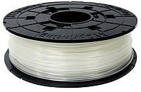 Катушка с нитью 1.75мм/0.6кг PLA(NFC) XYZprinting Filament для Junior, miniMaker, Nano, телес.цвет