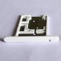 Лоток для Sim-карты для Xiaomi Mi3, белый