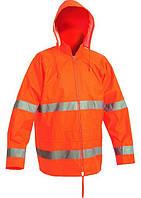 Куртка сигнальная «Gordon» код. 030100029000x