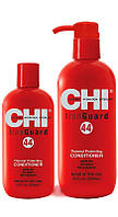 CHI 44 Iron Guard Conditioner Термозащитный кондиционер для волос 739 мл