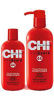 CHI 44 Iron Guard Conditioner Термозащитный кондиционер для волос 355 мл