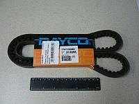 Ремень клиновой  17A1220HD TRUCK (пр-во DAYCO)