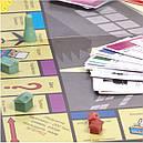 Настольная игра Капиталист, фото 3