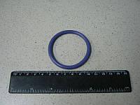 Кольцо уплотнительное (пр-во DT)