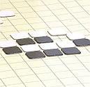 Настольная игра ГО самая популярная игра, фото 3