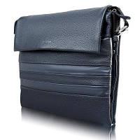 Сумка повседневная VATTO Мужская кожаная сумка VATTO (ВАТТО) DSMK-80-3F