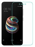 Защитное стекло для Xiaomi Redmi 5A, 0.25 mm, 2.5D