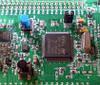 Разработка электронной техники и автоматики