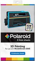 Подложка лист для Polaroid 250S Z-Axis (300mm*150mm, 15л.)