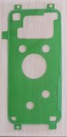 Стикер задней панели (двухсторонний скотч) для Samsung G935F Galaxy S7 EDGE