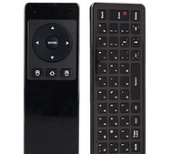 Аэро-мышь с клавиатурой, фото 1
