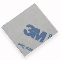 Двухсторонний скотч 3М (пластина)