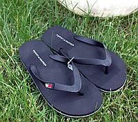Брендовая летняя обувь Коллекция 2019  Износостойкая резиновая подошва Размеры 40-44й