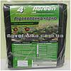 Агроволокно 50г/кв.м. 1,6м*5м чёрное, Agreen, Агроволокно в пакетах