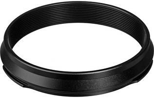 Переходное кольцо Fujifilm AR-X100 Black