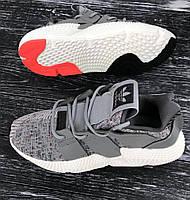 Кросовки Adidas Материал Высококачественный текстиль , износостойкая подошва.Размеры 40-44й