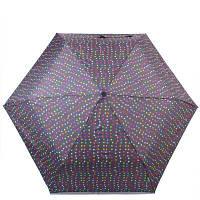Складной зонт United Colors of Benetton Зонт женский механический UNITED COLORS OF BENETTON U56806