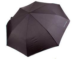 Складной зонт Pierre Cardin Зонт мужской автомат PIERRE CARDIN (ПЬЕР КАРДЕН) U84867