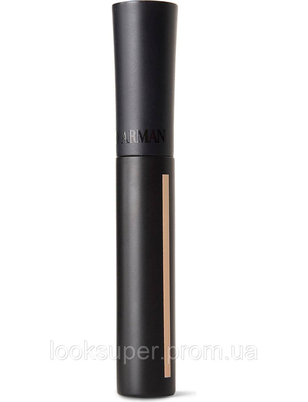 Консилер GIORGIO ARMANI High Precision Retouch concealer 4