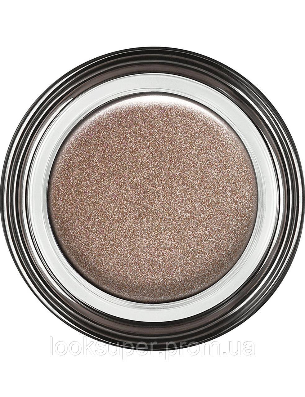 Набор GIORGIO ARMANI Eye & Brow Maestro Light brown