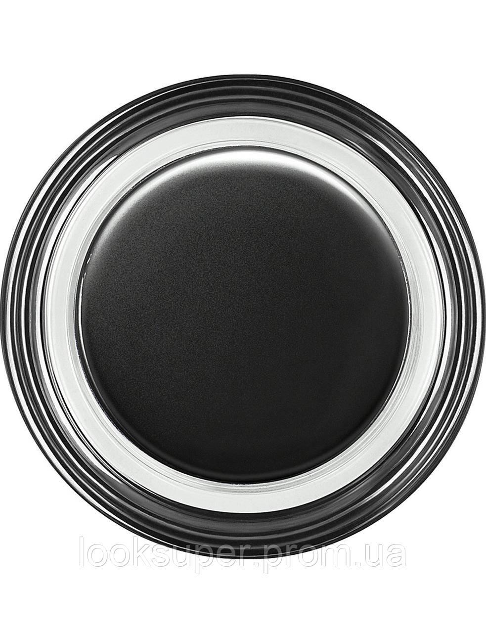 Набор GIORGIO ARMANI Eye & Brow Maestro Black
