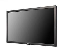 "Дисплей LFD LG 22"" 22SM3B-B FHD, S-IPS, 250nit, 16.3mm, 16/7, WebOS, Standalone"