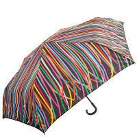 Складной зонт United Colors of Benetton Зонт женский механический UNITED COLORS OF BENETTON U56802