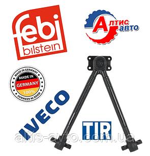 Лучевая тяга Iveco Stralis, Cursor Trakker, Eurostar (Febi L-665)