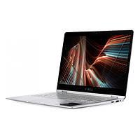 Ноутбук Vinga Twizzle Pen J133 (J133-C33464PSWP) Silver (J133-C33464PSWP)