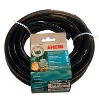 Шланг для внешних фильтров Eheim Hose Anthracite 16/22 мм 3м