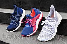 Как правильно выбрать обувь для спорта