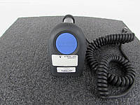 Быстрый сканер штрихкода Datalogic QS6500 100 шт Гарантия!  MADE in USA!
