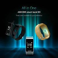 Smart Band Jakcom B3