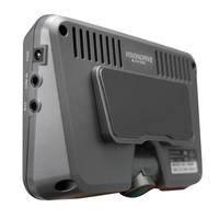 Крепление для видеорегистратора VD-7000(8000) скотч код:18457