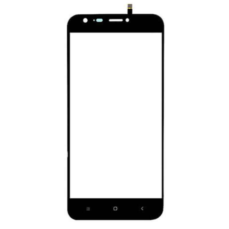 Сенсорна панель на смартфон Ulefone S7