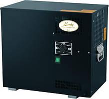 Охладитель для нитро-колд-брю кофе подстоечный проточный, 40 л/ч, AS 40, Lindr, Чехия