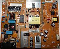 Блок питания 715G6934-P01-000-002H к телевизору Philips 40pfk4101.12
