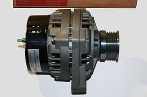 Генератор 2108, 2109, 21099, 2110, 2111, 2112 90А інжекторний двигун АТЕК