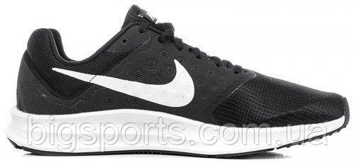 Кроссовки муж. Nike Downshifter 7 (арт. 852459-002)